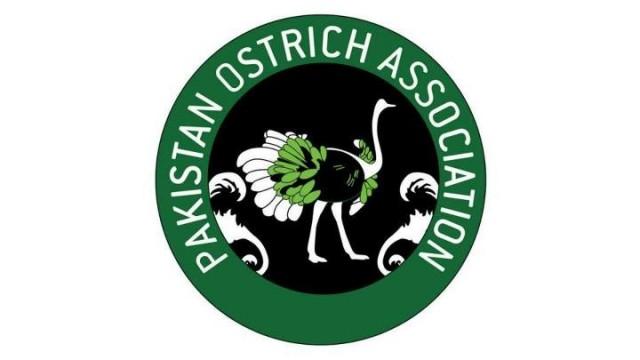 Pakistan Ostrich Company