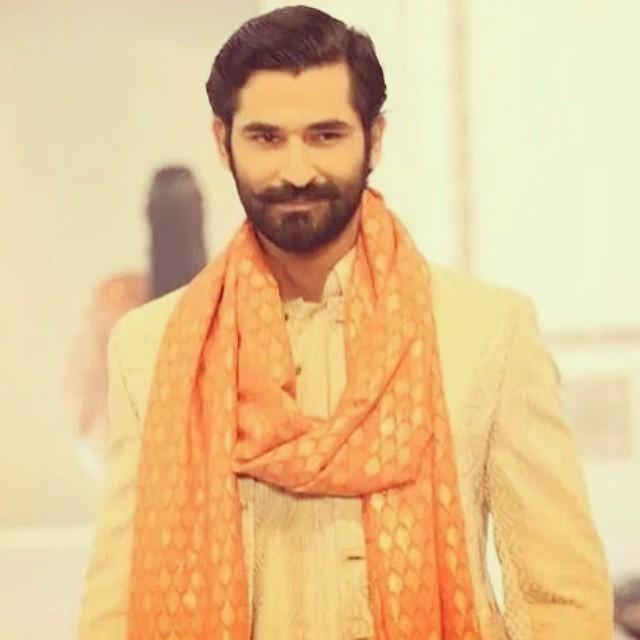 Mirza Zain Baig