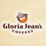Gloria Jeans Coffees Gulberg
