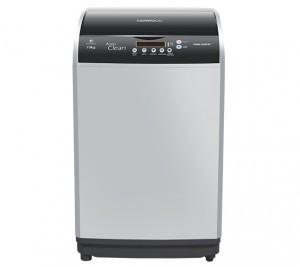 Kenwood KWM-1050FAT Washing Machine