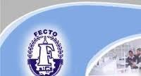 Fecto Sugar Mills Ltd.
