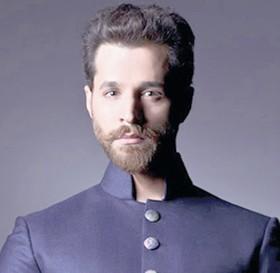 Naeem Haq