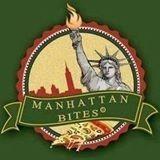 Manhattan Bites, Faisal Town