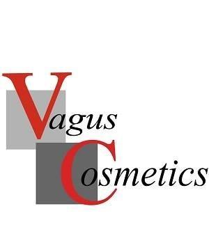 Vagus Cosmetics