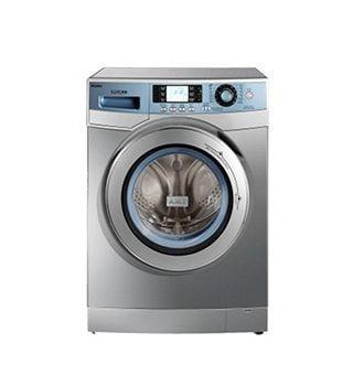 Haier HWM70-10866 Washing Machine