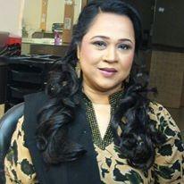 Naeema Garaj
