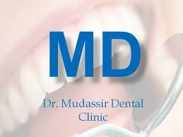 Dr. Mudassir Dental Centre
