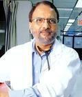 Dr. Habib-Ul-Rehman