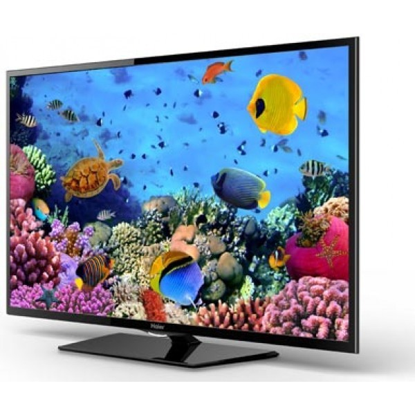 Haier LE24M600 24 inches LED TV