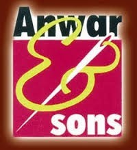 ANWAR & SONS (PVT) LTD.