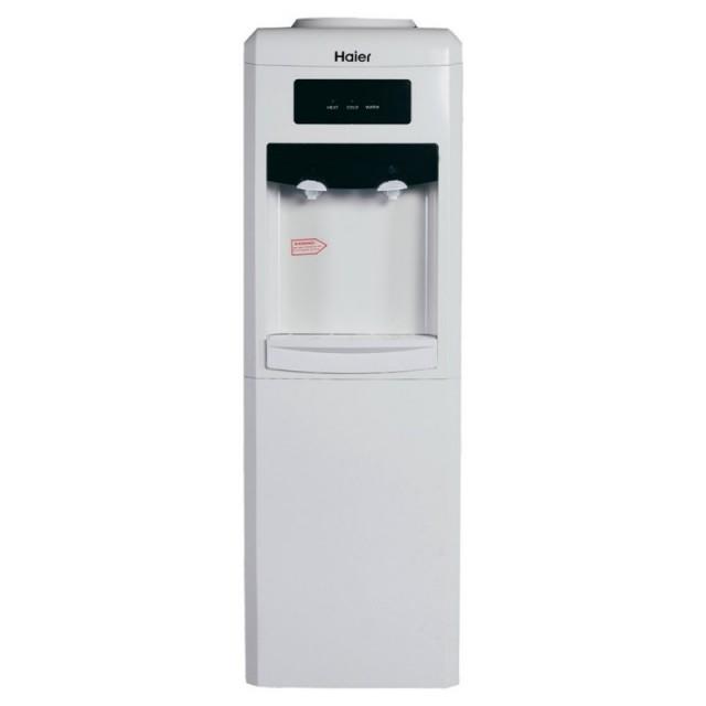 Haier (HWD-3030D) Water Dispenser