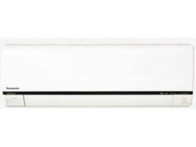 Panasonic 1 Ton Inverter (CS/CU-S12SKY 5S) AC