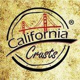 California crusts