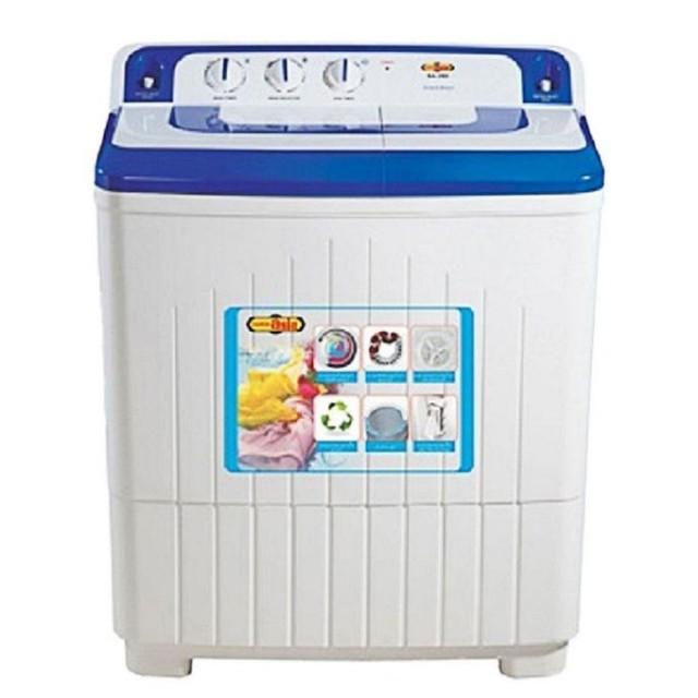 Super Asia SA-280 Washing Machine