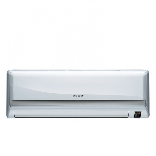 Samsung AS19UGP Split AC
