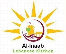 Al-inaab Lebanese Restaurant