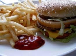 Zam Zam Fast Food