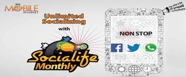 Social Daily