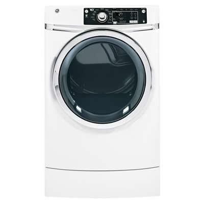 Haier HLTD500AEW Dryer