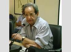 Aijaz Ahmad Mangi