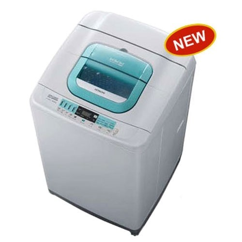 Hitachi SF-80PJ Washing Machine