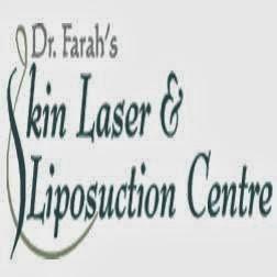 Dr. Farah's Skin, Laser & Liposuction Centre Clinic