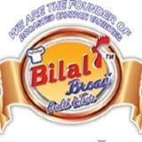 Bilal Broast
