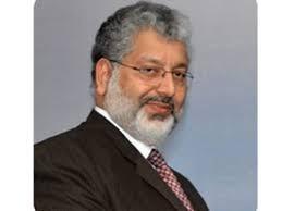 Dr. Mukhtar Ahmed