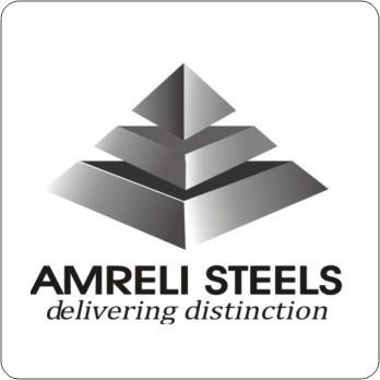 Amreli Steels (Pvt) Ltd.
