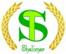 Shalimar Hall