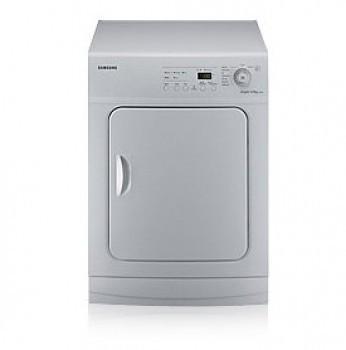 Samsung DV665J Washing Machine