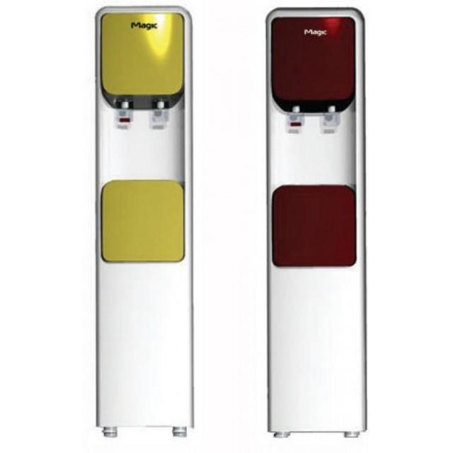 MAGIC WPU-8901F Water Dispenser