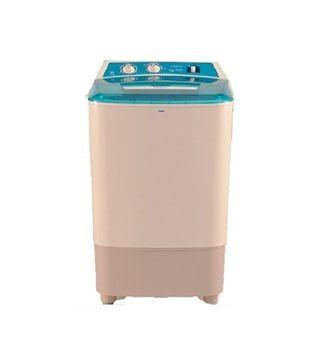 Haier HWM 120-35FF Washing Machine