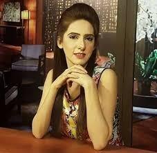 Saira Siddiqui