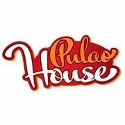 Pulao House