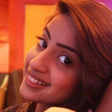 Saboor Ali