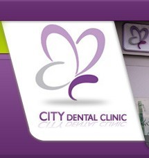 City Dental Clinic -