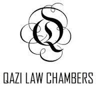 Qazi Law Associates