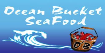 Ocean Bucket