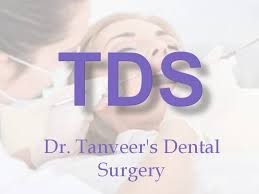 Dr. Tanveer's Dental Surgery