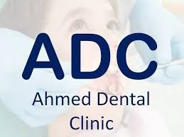 Ahmed Dental & Orthodontic Clinic
