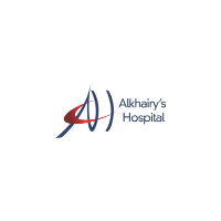 Alkhairy's Hospital