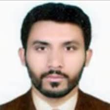 Dr. M. Naeem Malik