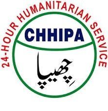 CHHIPA WELFARE ASSOCIATION (REGD)