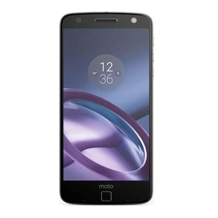 Motorola Moto M Plus