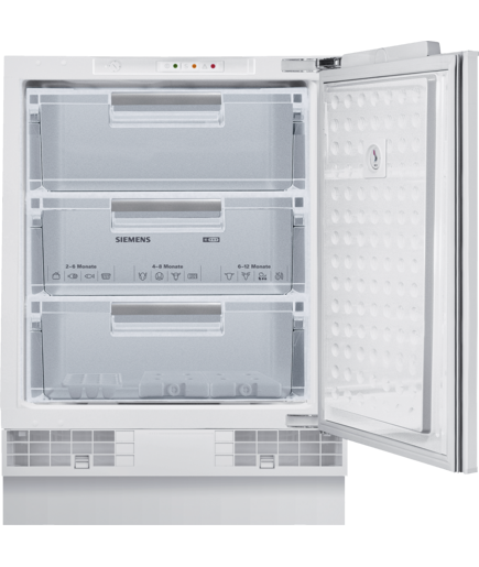 Siemens iQ500 Single Door