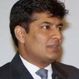 Mustafa Niaz