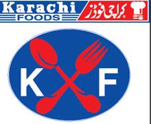 Karachi Foods, Nursery