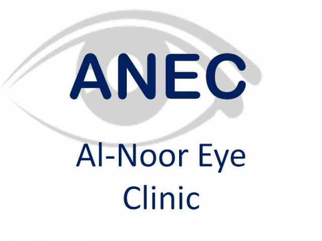 Al-Noor Eye Clinic
