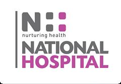 National Hospital (Faisalabad)